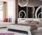 صور لدهانات غرف نوم,احدث الوان دهانات غرف نوم اطفال  2015kids2014Paints pictures of bedrooms