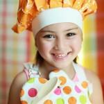 10 أفكار منزلية وخبرات مطبخيه