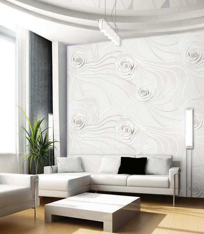 14c289c70 أحدث وأرقى أشكال ورق الحائط 2015 انيقة ومميزة - ورق جدران - ورق-حائط ...