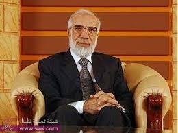 د/ عمر عبد الكافي – الفرج بعد الشدة