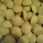 من مطبخ الشيف الشربيني طريقة عمل كعك العيد