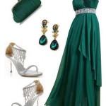 اروع ملابس النسائية 2014