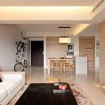 ديكور غرف جلوس 2014 جديدة