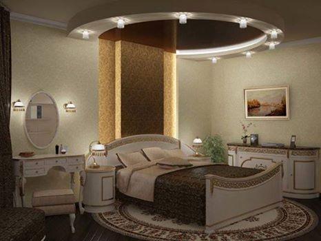 10154927_634752556599633_388034088_n | مجلة لمسة الفنية اجمل غرف