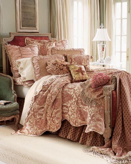 101810091018y8ezv لا احدث مفارش سرير قطيفه 2014,اجمل واجدد واحلى مفارش السرير