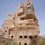 مناظر ومناطق  سياحية في بلادي اليمن