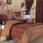 اجمل غرف نوم اثاث غرف نوم 2015 ، غرف نوم عصرية 2014