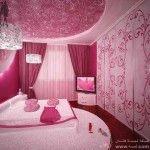 1234202 523293201088493 1300952443 n 150x150 مجموعه صور  من ديكورات غرف النوم ديكورات غرف النوم المتميزه والرائعه2014
