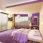 1236378 523462851071528 34211040 n 150x150 مجموعه صور  من ديكورات غرف النوم ديكورات غرف النوم المتميزه والرائعه2014