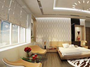 1254 300x225 غرف نوم مودرن بالصور