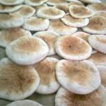 طريقة عمل الخبز البيتي بأسهل وأرخص الطرق