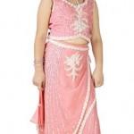 أزياء هنديه تجنن فساتين هنديه مطرزه  ممنوع دخول الرجال 2014