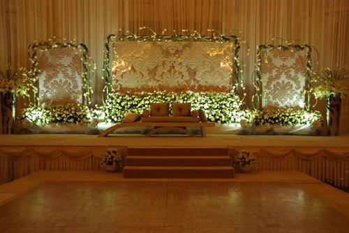 1316954260438  كوش افراح جديده واخر تصميمات لكل عروسه  بتتمناها لليلة العمر2014