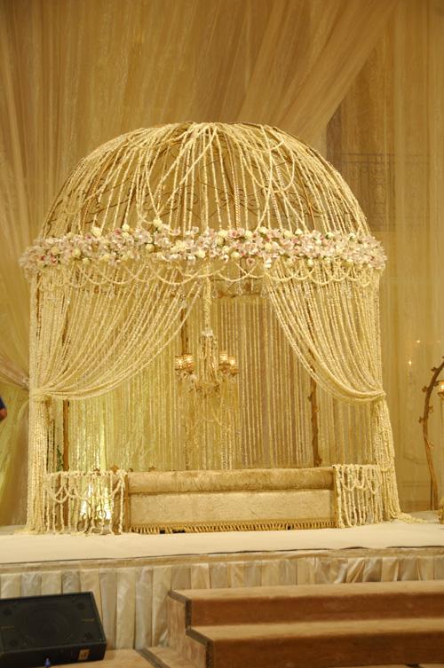 1316954260471  كوش افراح جديده واخر تصميمات لكل عروسه  بتتمناها لليلة العمر2014
