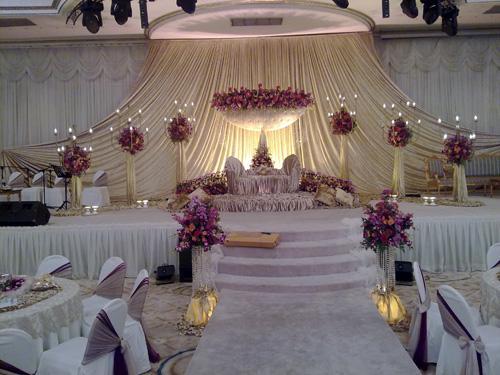 1316954483892  كوش افراح جديده واخر تصميمات لكل عروسه  بتتمناها لليلة العمر2014