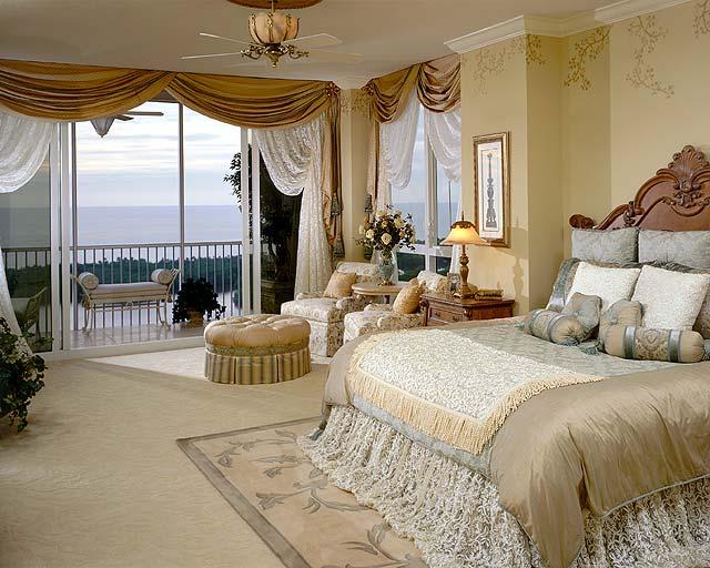 13294321146.png  غرف نوم 2014   افكار غرف نوم ديكورات غرف نوم