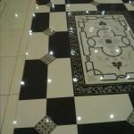 صور سيراميك للارضيات جديد,سيراميك للارضيات حديث 2013'صور اشكال سيراميك ارضيات باشكال الشطرنج