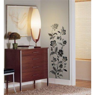 13556814242 جمال ورق الحائط فى الديكور صور ورق حائط