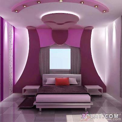 غرف نوم بالصور ديكورات غرف نوم بالصور غرف نوم جميله جديده