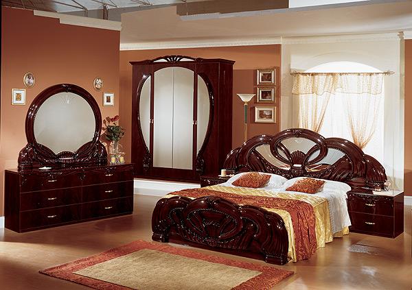 142930  غرف نوم 2014   افكار غرف نوم ديكورات غرف نوم
