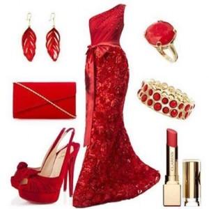 1504045 595201730535189 1462632867 n 300x300 فساتين بالوان الأحمر رهيب جدا