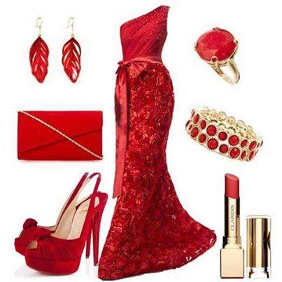 1504045 595201730535189 1462632867 n فساتين بالوان الأحمر رهيب جدا