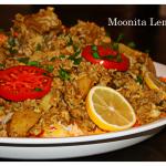 برياني دجاج 2014 , طبخات سحور لشهر رمضان 2014 , اطباق رئسيه رمضانيه 2014