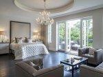 اجمل صور ديكور منازل 2015