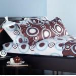صور لأرقى و افخم غرف النوم لعام 2014