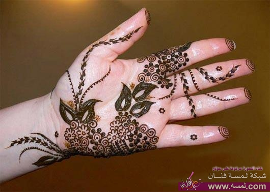 2014-Mehndi-Designs-For-Womens-and-for-Girls-11