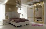 غرف نوم بسيطه اجمل الوان غرف النوم تصاميم روعه لغرف النوم 2015