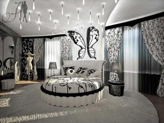 0230e0ee3496b24359883c7bbb0161e7  تصميمات لغرف وردية اللون