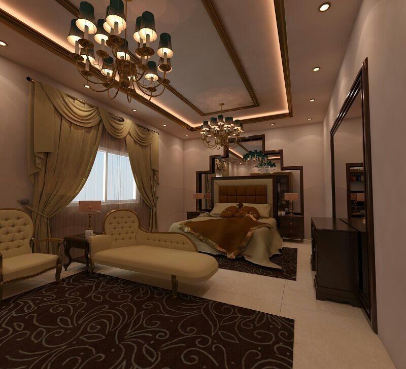 1535495 540201342742661 1762850007 n1 غرفة نوم عرسان مودرن بألوان راقية جداً 2015