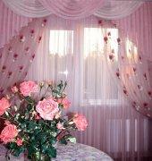 اجمل ديكورات صالات منازل 2015