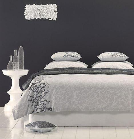 2304e6f649b036970082d44163702760  تصميمات لغرف وردية اللون