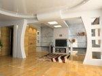 تصميمات الجبس عالية الجودة والجمال للأسقف منازل