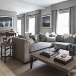 60RoselindWilsonDesign EatonMews Living Room 150x150 كنب والوان دهان روعه اخر موضة 2015