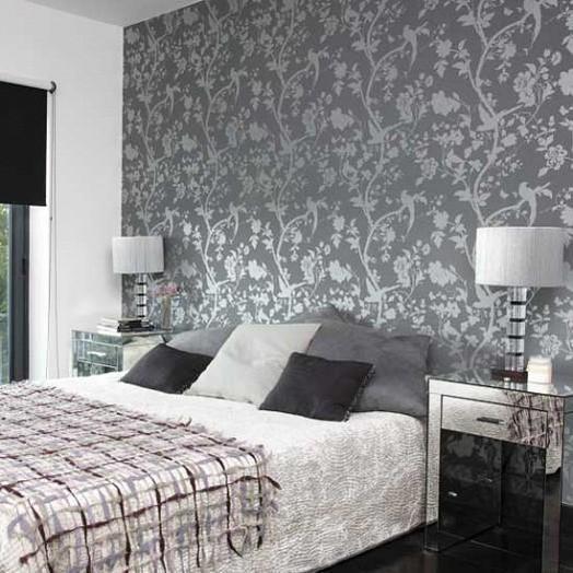 66184459bcaab011dbf4d5b478cbcfa2  تصميمات لغرف وردية اللون