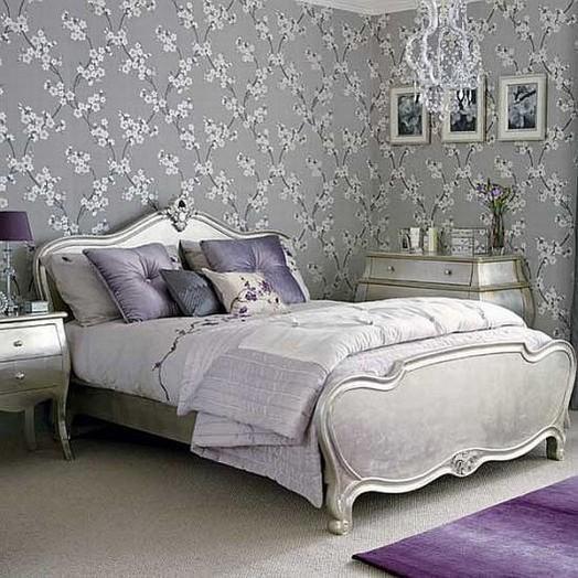 6bbdcb764d61a89a4287d1fdda404a2a  تصميمات لغرف وردية اللون