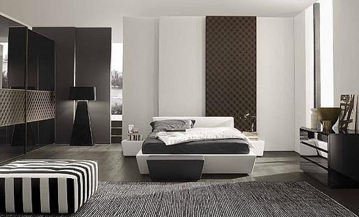 6d15b3aba6864830231bdd36ed120e16  تصميمات لغرف وردية اللون