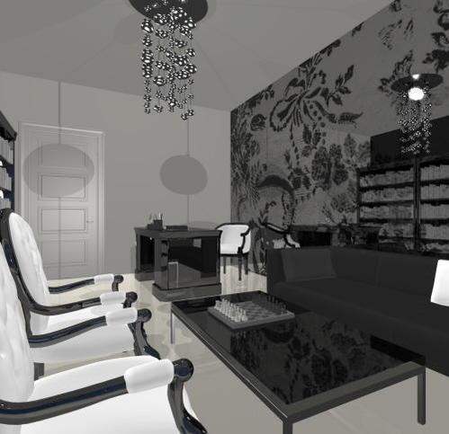 84a0570f44f088084c70cc0a6c0aa588  تصميمات لغرف وردية اللون