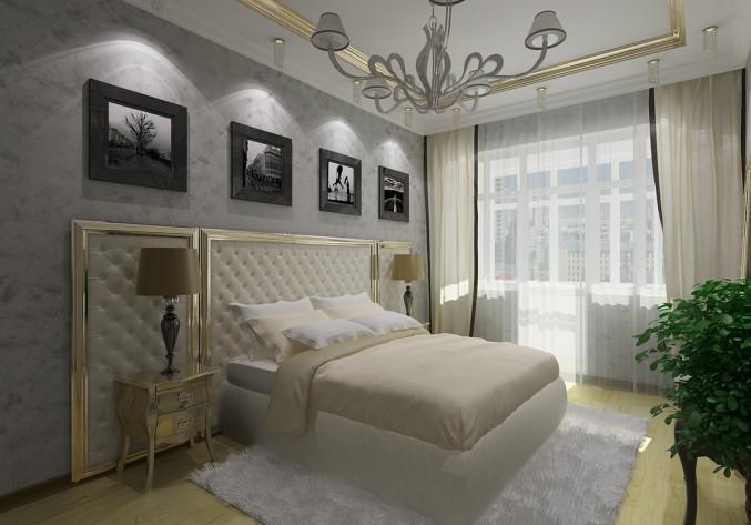 92 غرف نوم فخمه 2015