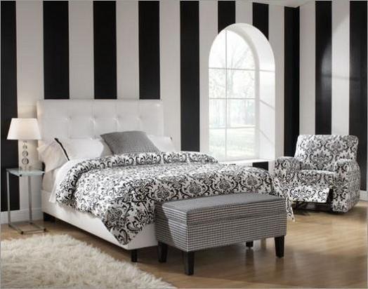 ab0c6d5ed2946e605e026c87ca6e0a38  تصميمات لغرف وردية اللون