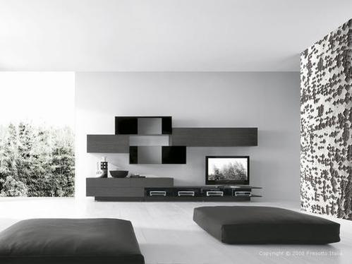 e2e60c1ea54594b4988895f0b3a5bda0  تصميمات لغرف وردية اللون