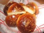 قريشلات  من وصفات الطبخ المغربي