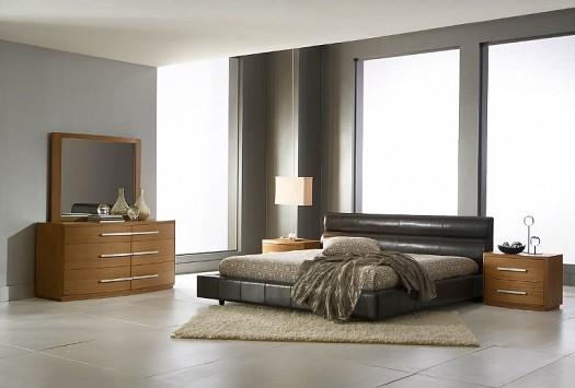 image1 غرفة نوم عرسان مودرن بألوان راقية جداً 2015