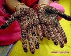 Best-Arabi-Eid-Mehndi-Designs-For-Girls-2014-7