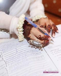 Best-Bridal-Mehndi-Designs-of-2013-for-Pakistani-Indian-Brides-2014-3