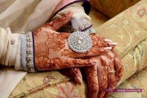 Best Bridal Mehndi Designs of 2013 for Pakistani Indian Brides 2014 4 300x200 أكبر مجموعة صور نقش حناء عربي و هندي و باكستاني حديث و متنوع 2016