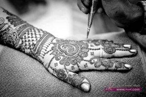 Latest Chand Raat Mehndi Designs 2013 14 9 300x200 أكبر مجموعة صور نقش حناء عربي و هندي و باكستاني حديث و متنوع 2016